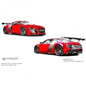 20150618_03 Audi-R8-Prior-Design-Gt850_320px