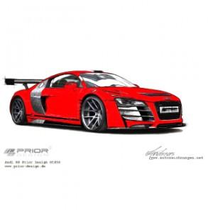 20150618_04 Audi-R8-Prior-Design-Gt850_320px