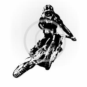 20150622_01-Motocross-Stock-Vector-Illustration_web_400px