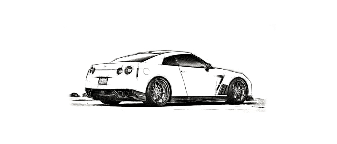 Nissan Skyline Gtr R34 Coloring Sketch Templates furthermore Nissan GT R 114532303 in addition 605389 as well Nissan Gt R R35 Sketch Templates besides Nissan P17. on 2015 nissan gt r