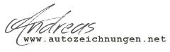 Autozeichnungen Logo