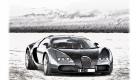 Bugatti Veyron 16.4 - Grand Sport Vitesse