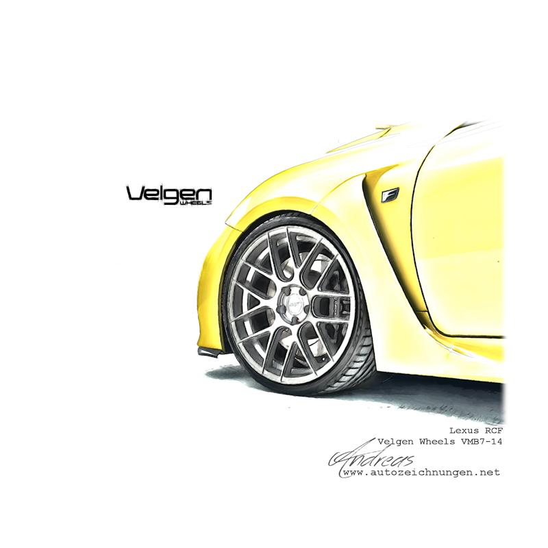 [Bild: 20150709_02833-Lexus-RCF-Velgen-Wheels-V..._800px.jpg]